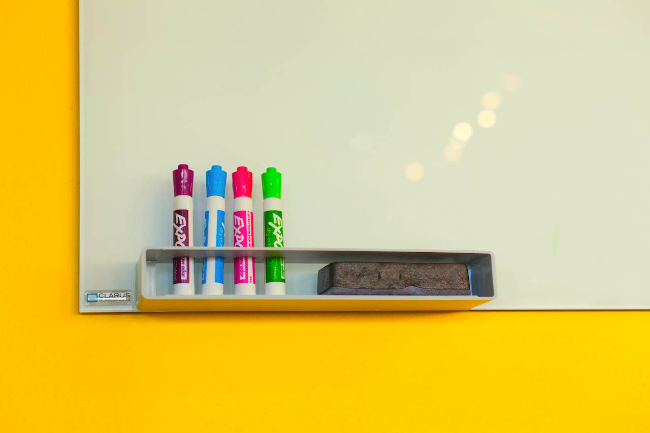 Diferencias entre eficacia y eficiencia en una startup