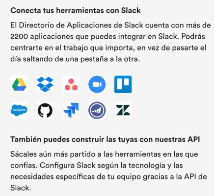 Slack 2