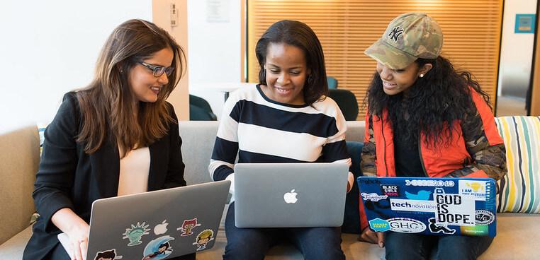 Startup founders - Cosas a resolver (y revisar) en tu startup antes de levantar una ronda