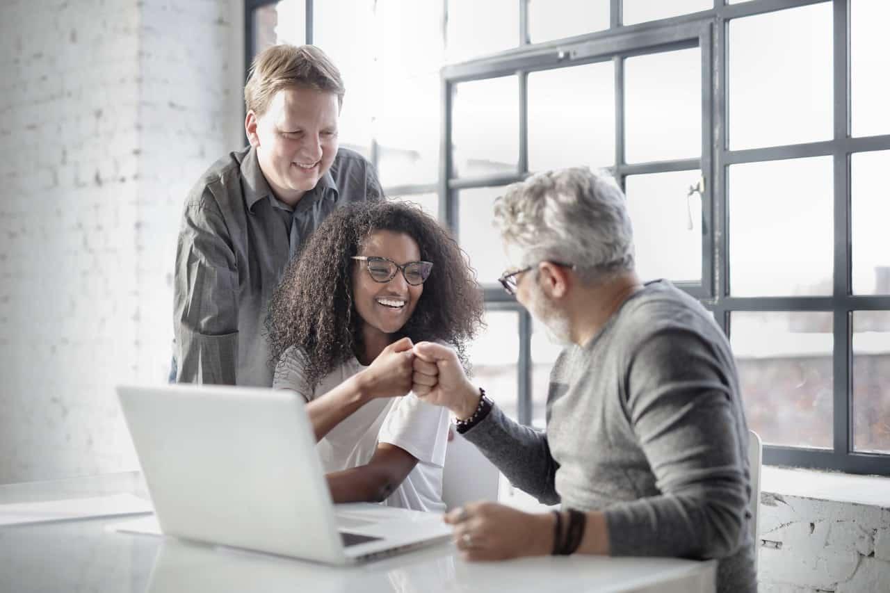 El mindset del fundador y el mindset del empleado