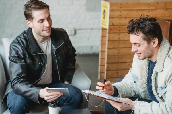 startup plan de negocio business plan