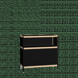 meubles modulables de rangement kewlox