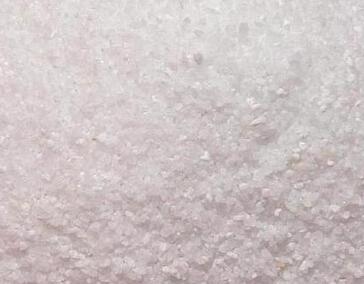 硫酸钠电子级