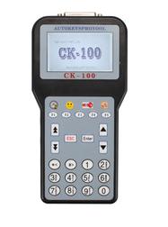 ck100-v45.06