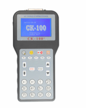 ck100-v99.99