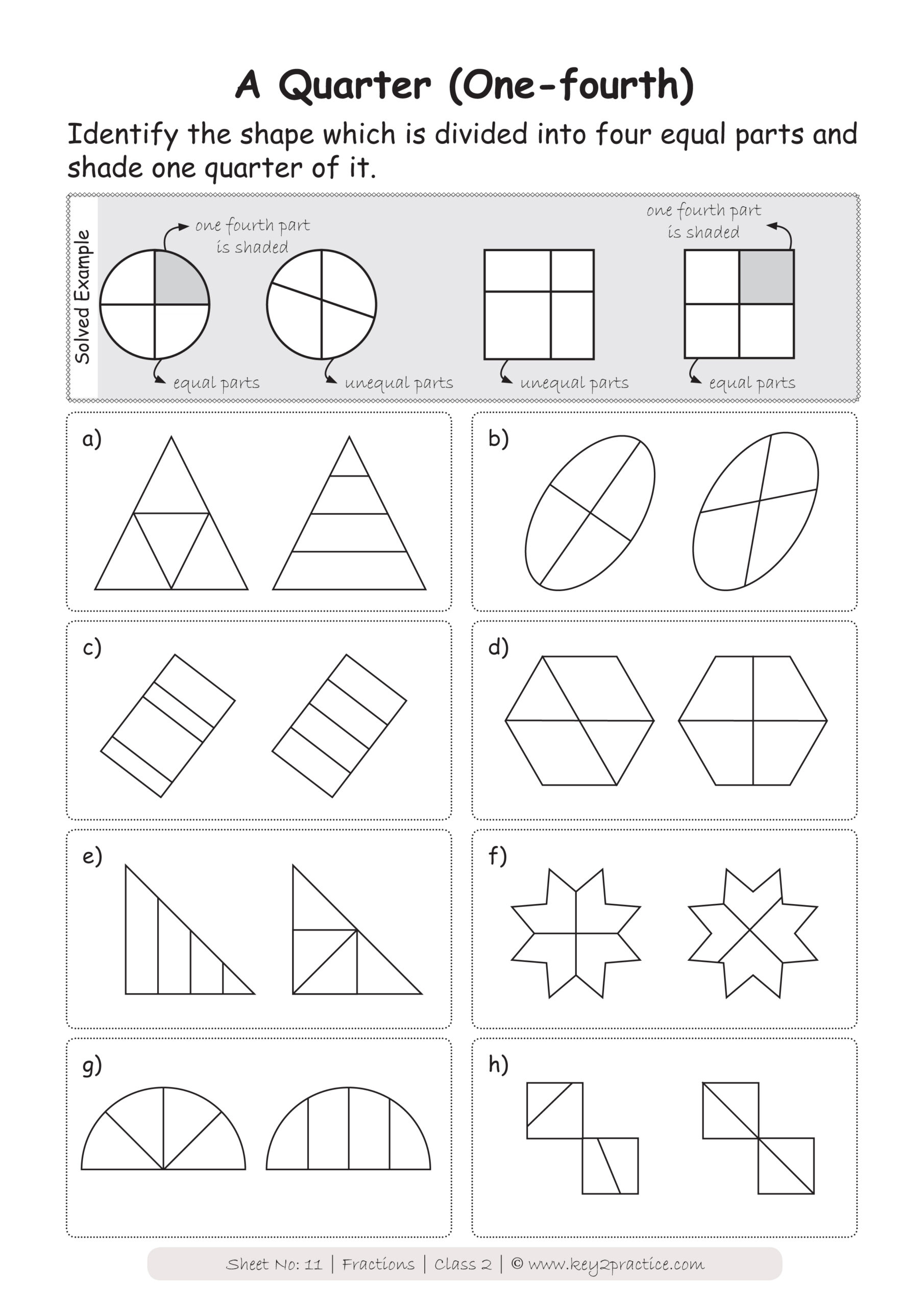 Pack Of 4 Maths Workbooks For Class 2 Subtraction