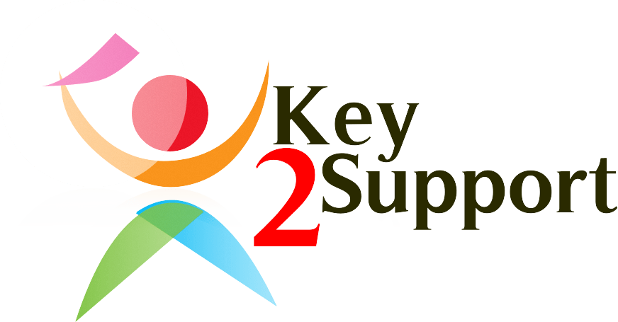 Key2Support