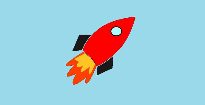 Best Free Website Speed Test Tools