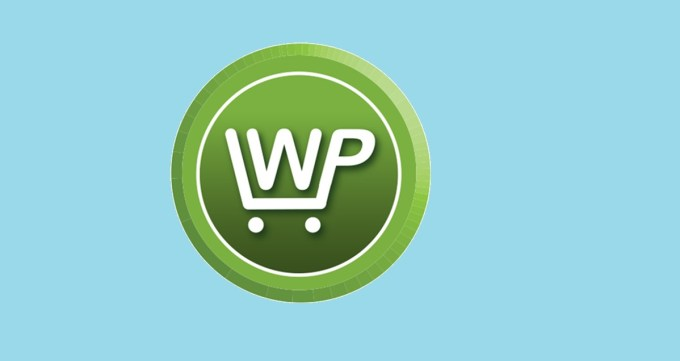 WP EasyCart Shopping Cart and eCommerce Store