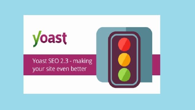 Yoast SEO Best SEO WordPress Plugins