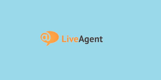 LiveAgent Call Center