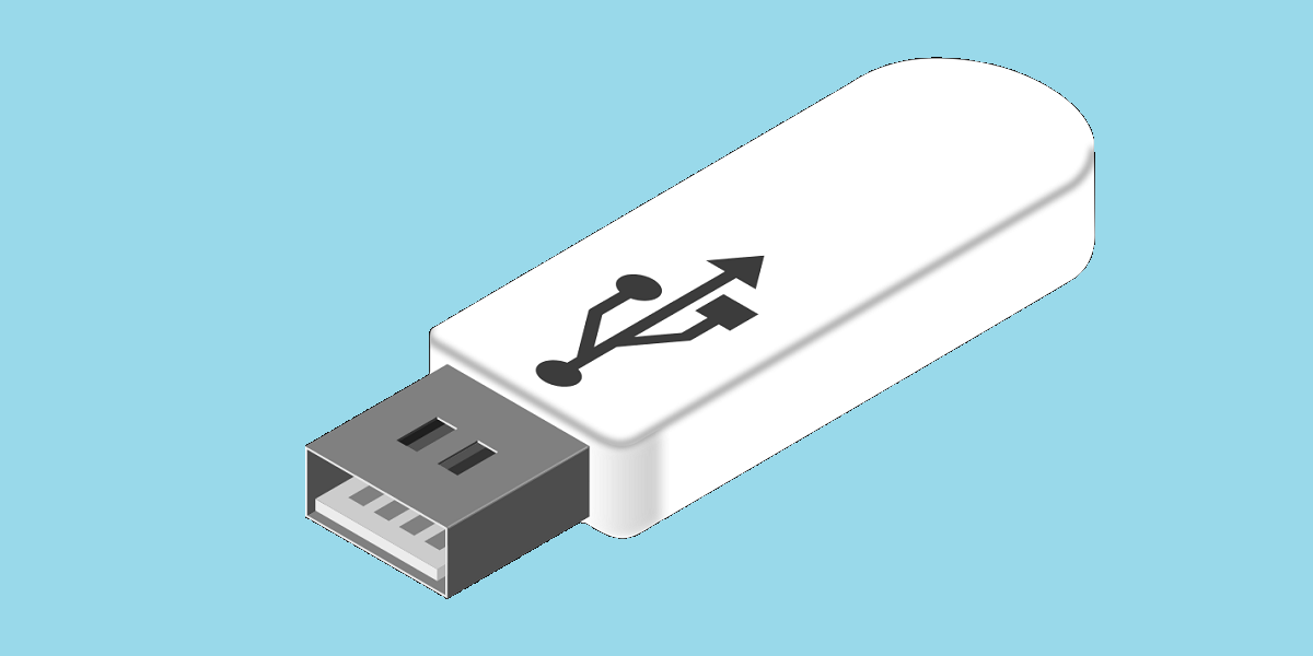10 Best Free Usb Speed Test Software To Test Read Write Speed