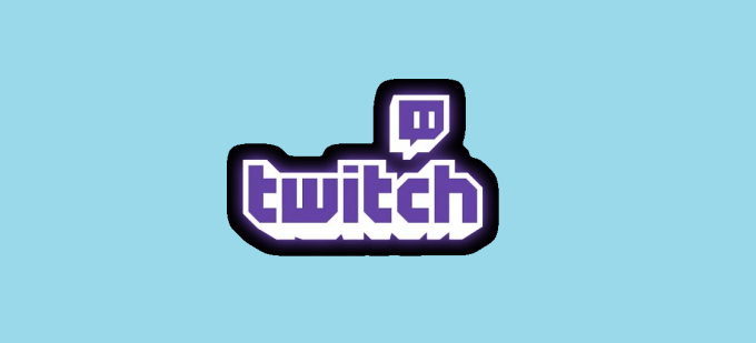 Twitch TV best youtube alternative gaming