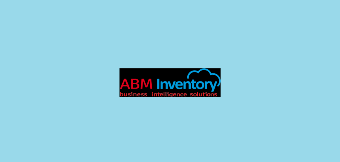 9 Best Free and Open Source Inventory Management Software 1