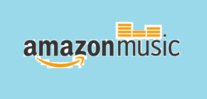 Amazon Free Music