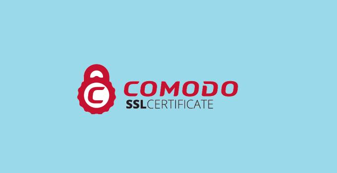 Comodo SSL Store Cheap SSL Certificate Provider