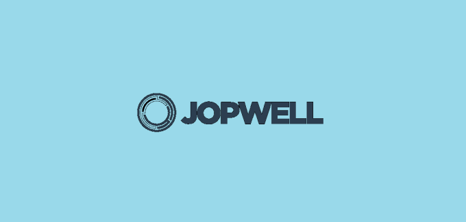 Jopwell, The Jopwell Collectio