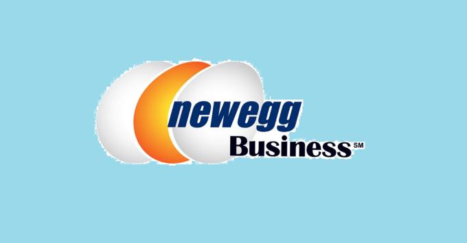 Newegg Marketplace
