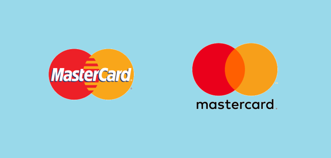 Random Credit Card Generator MasterCard