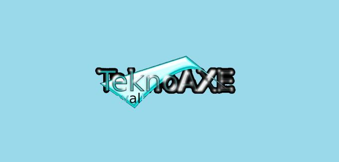 TeknoAxe