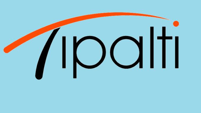 Tipalti Invoicing Software for Small Business
