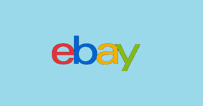 eBay Best Marketplace To Sell or Purchase Products