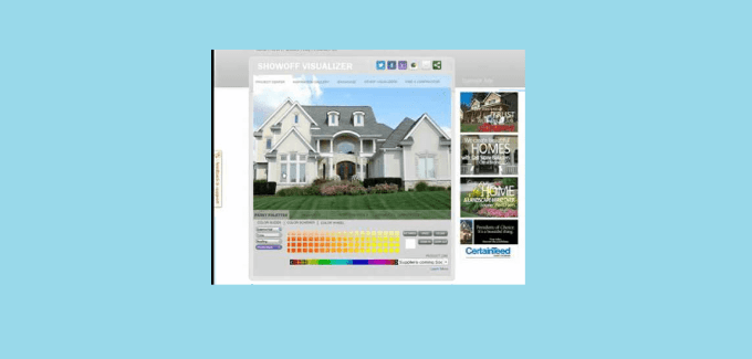 Best Free Landscape Design Software