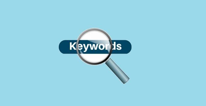 Best Free Website Keyword Checker Tools