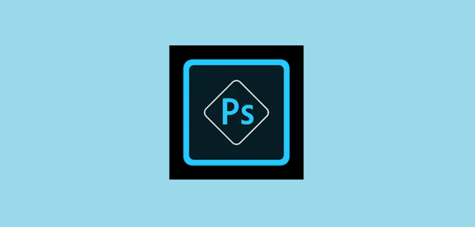 Photoshop for Android and iOS Free
