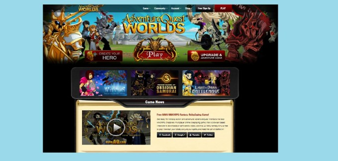 Best Browser Games To Play Games Online For Free