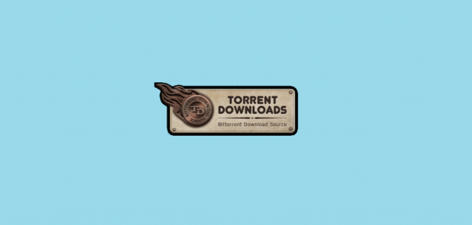 Best Torrent Sites Like ExtraTorrent