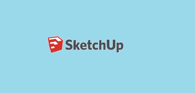 Sketch Up Make