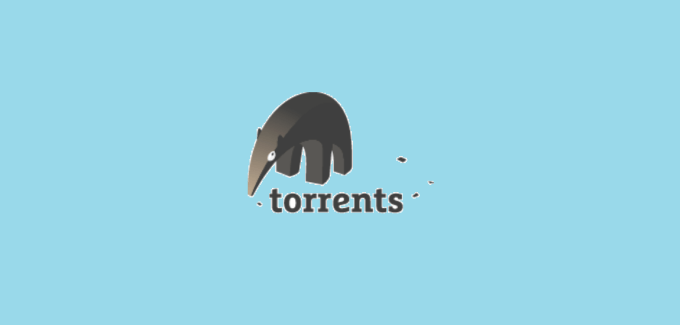 Torrents io