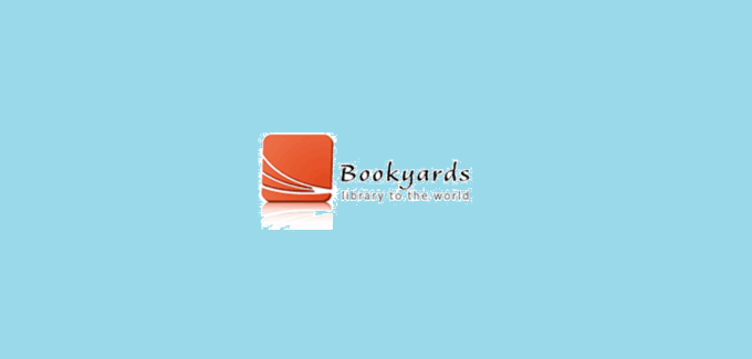 BookYards