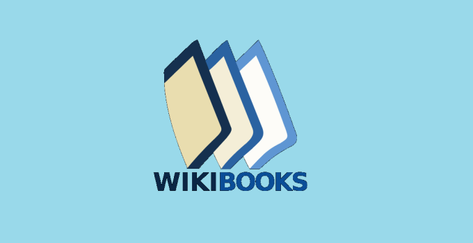 8 Best & Trusted eBook Torrent Sites To Get Free Legal eBook 1