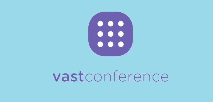 Vast Conference