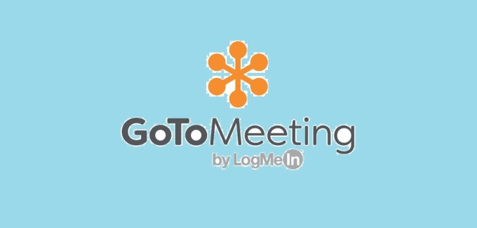 Best Free Video Conferencing Software