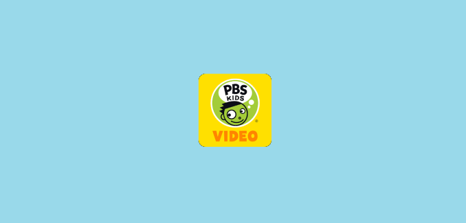 PBS and PBS Kids