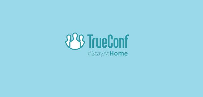 trueconf online