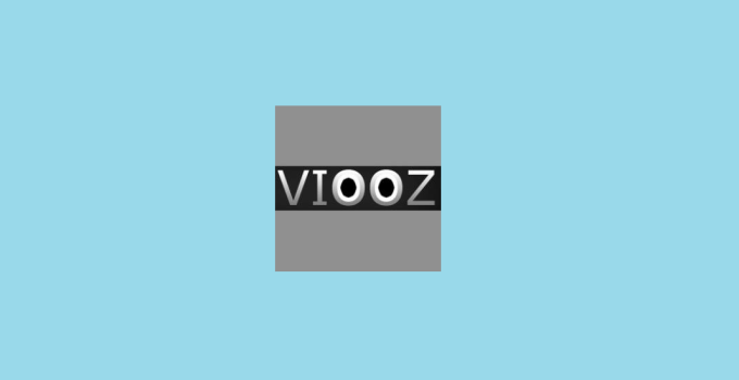 Best Viooz Alternatives