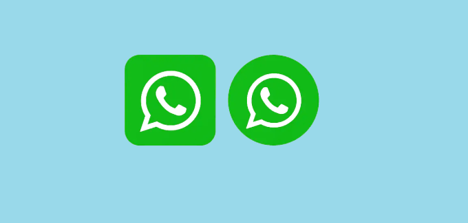 How to Use Two Whatsapp Accounts in One Android Phone
