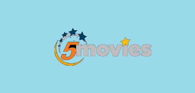 5Movies