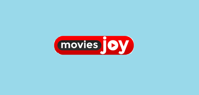 moviejoy