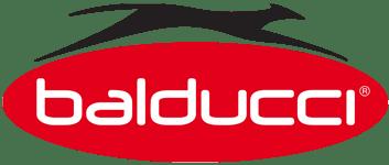 Balducci Calzature