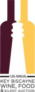 12-annual-single-logo
