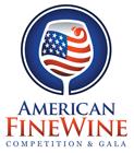 AFWC_logo_hi
