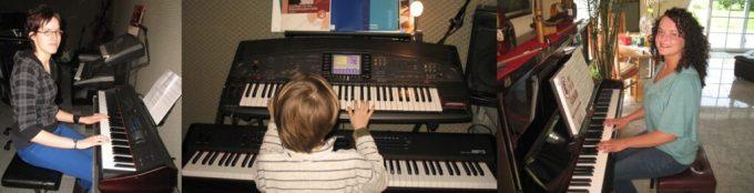 Keyboardunterricht-Muenster-Keyboardschule-keyboard-lernen-Keyboardlehrer