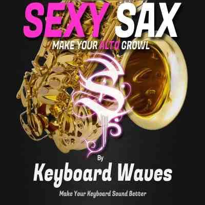 Sexy-Sax-Alto