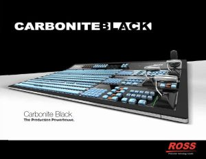 ross-carbonite-black