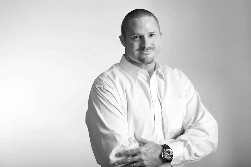 Key Code Media Hires New SoCal Executive Brian Boring - Key